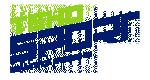 Teho_Sport_logo_POS_RGB_6511.png