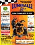 LumiRalli2019 800 px web.jpg