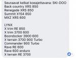 FF7EC584-314F-4B57-A079-ED41E4CC4679.jpeg