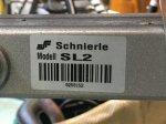 6C3222E2-B6A5-4DC1-9E7C-34AD40C1948F.jpeg