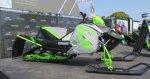 Cat-SX-Race-sled.jpg