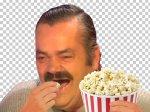 imgbin-el-risitas-popcorn-maize-junk-food-eating-popcorn-Pqf497qpBgp0RwYNby22TrMJE.jpg