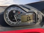 Yamaha-RS-Venture-23dedd1dac3dc260-large.jpg