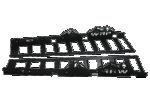 SD-RB-RV0307-BK_b4e1b6b1-837d-4345-b603-c6bab7a4d9e0_grande.png