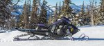 8e722edf-my22_page_patriot-boost-scaled.jpg