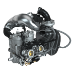 c8898810-engine_patriot-boost@2x.png
