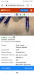 Screenshot_20210607-162120.png